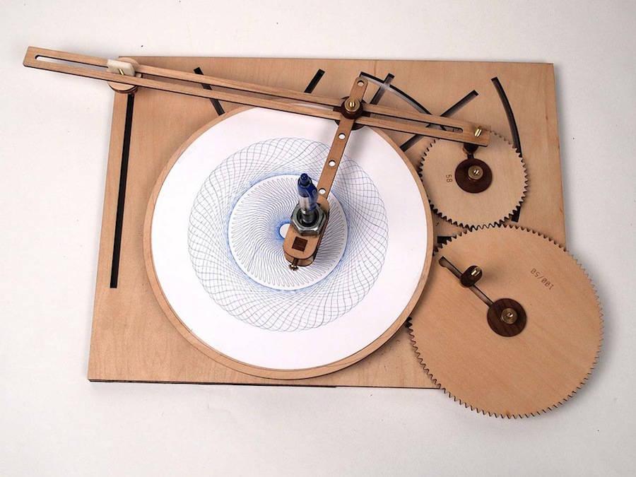 ingeniousgeometricdesignswithadrawingmachine-5-900x675