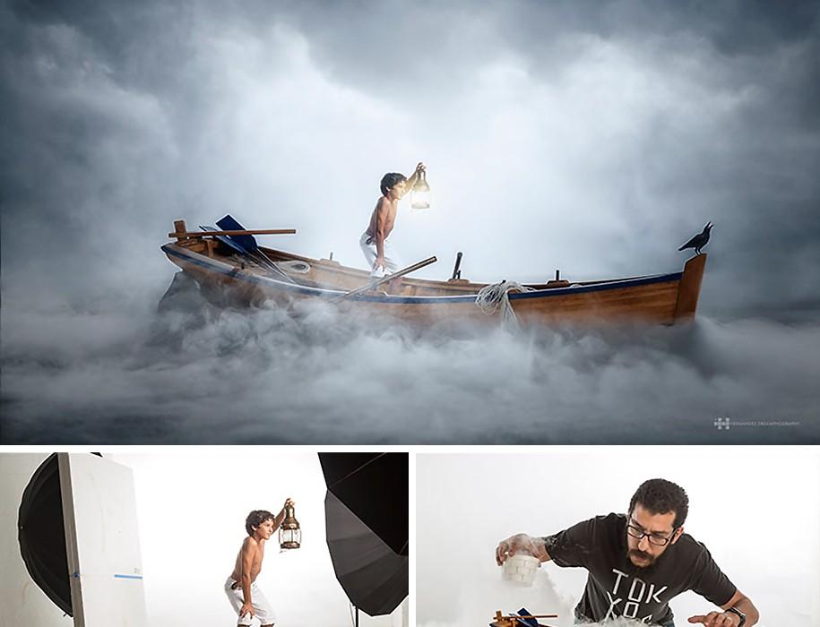 miniature-dream-photography-felix-hernandez-rodriguez-22-2