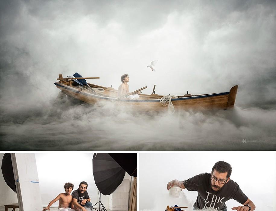 miniature-dream-photography-felix-hernandez-rodriguez-29-2