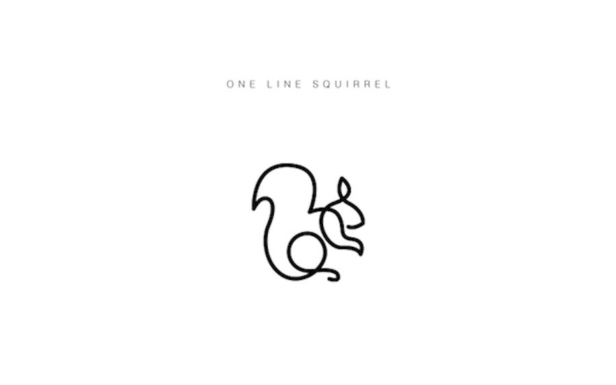 oneline-8-900x563
