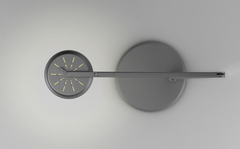 stefanradev-partnersdesignboom01