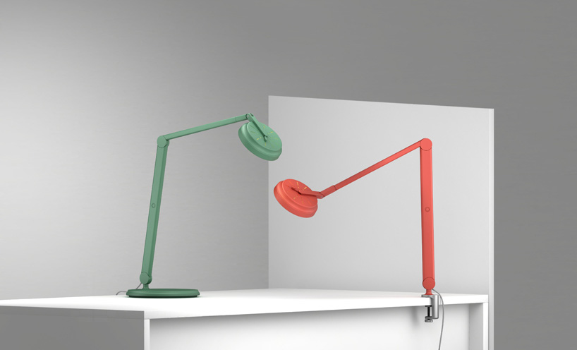 stefanradev-partnersdesignboom02
