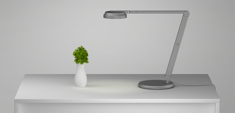 stefanradev-partnersdesignboom07