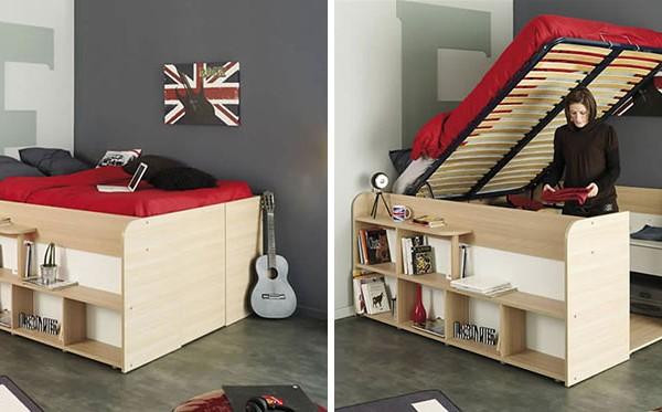 storage-bed_090316_01