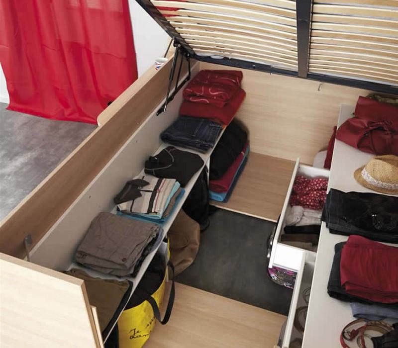 storage-bed_090316_07