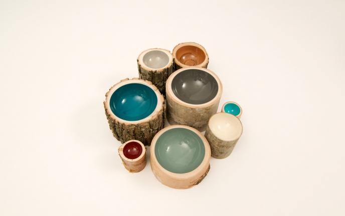 001log-bowl_688_431_c1