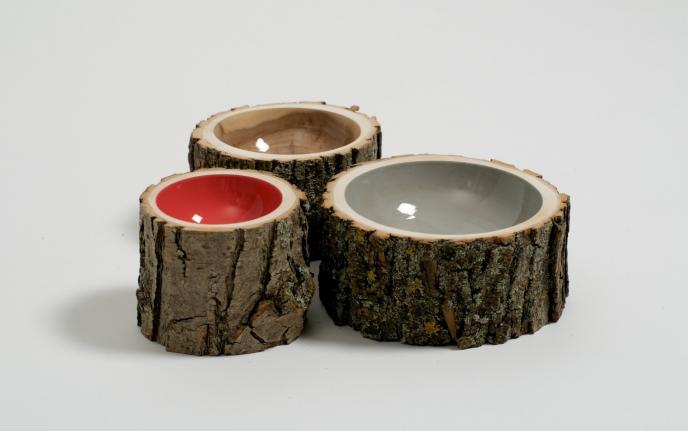 003log-bowl_688_431_c1