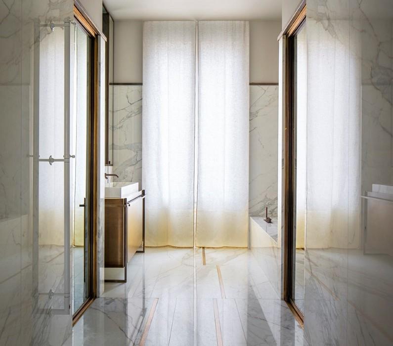 Appartement-Trocadero-in-Paris-Rodolphe-Parente-Architecture-Design-10