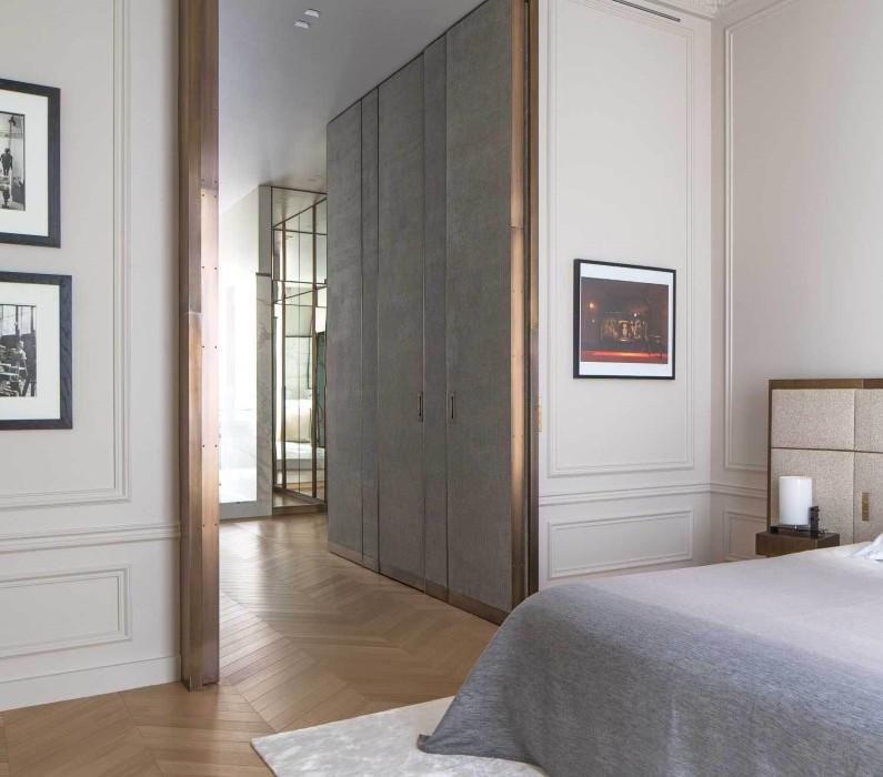 Appartement-Trocadero-in-Paris-Rodolphe-Parente-Architecture-Design-11