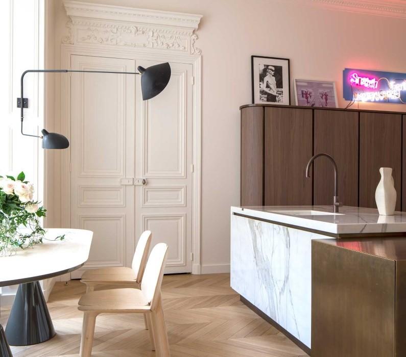 Appartement-Trocadero-in-Paris-Rodolphe-Parente-Architecture-Design-12