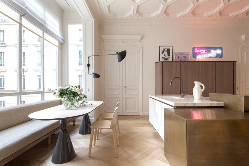 Appartement-Trocadero-in-Paris-Rodolphe-Parente-Architecture-Design-3