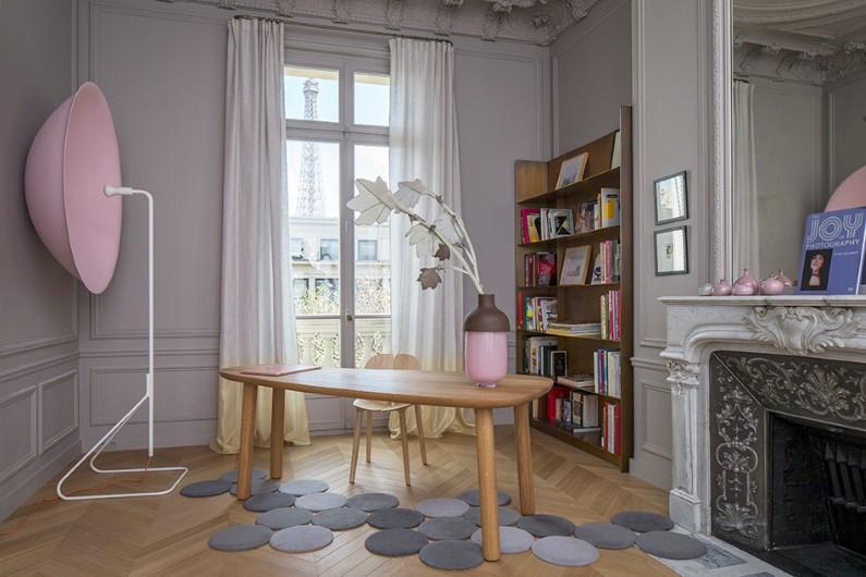 Appartement-Trocadero-in-Paris-Rodolphe-Parente-Architecture-Design-6
