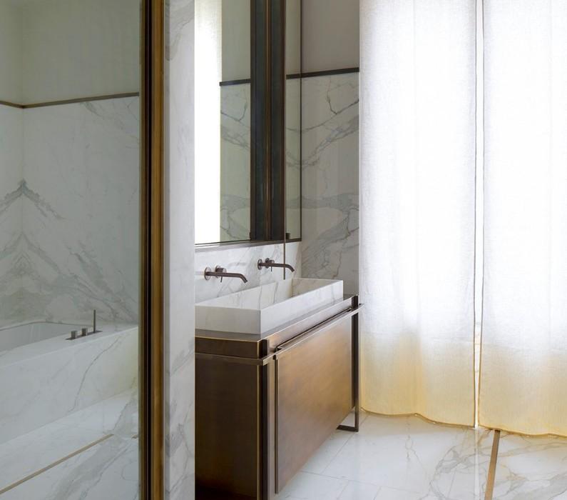 Appartement-Trocadero-in-Paris-Rodolphe-Parente-Architecture-Design-9