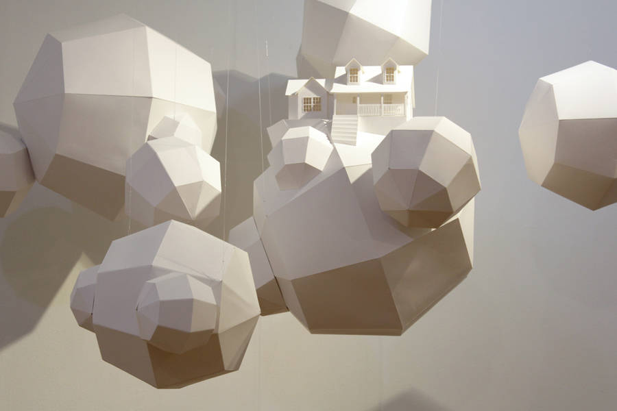 Dream-House-Paper-Installation5-900x600