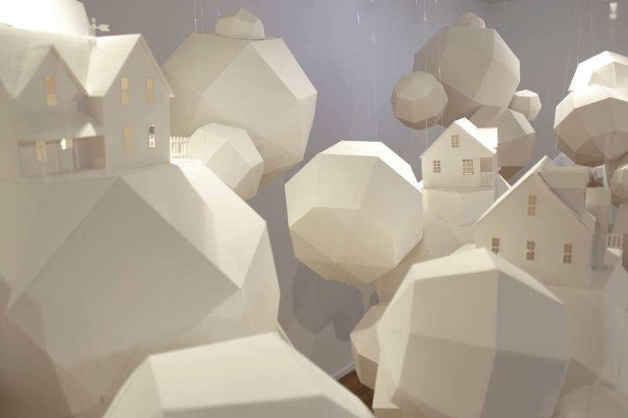 Dream-House-Paper-Installation6-900x600