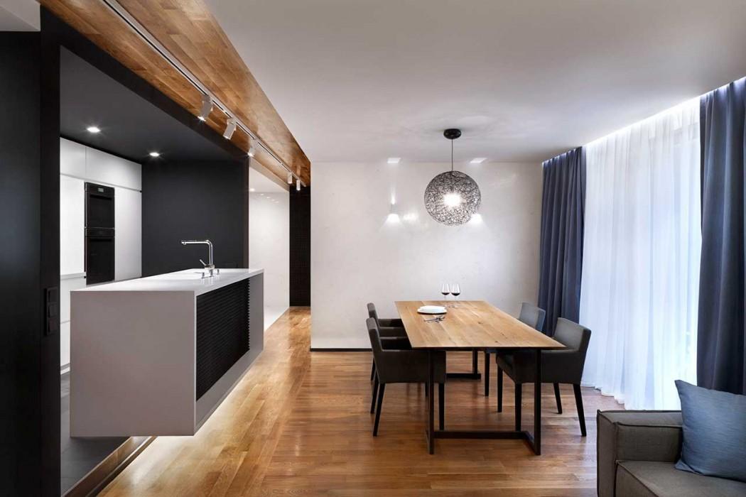 Love-Project-apartment-Pavel-Yanev-1