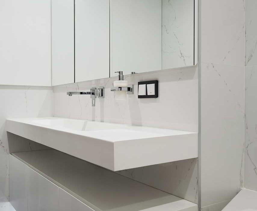 Love-Project-apartment-Pavel-Yanev-11
