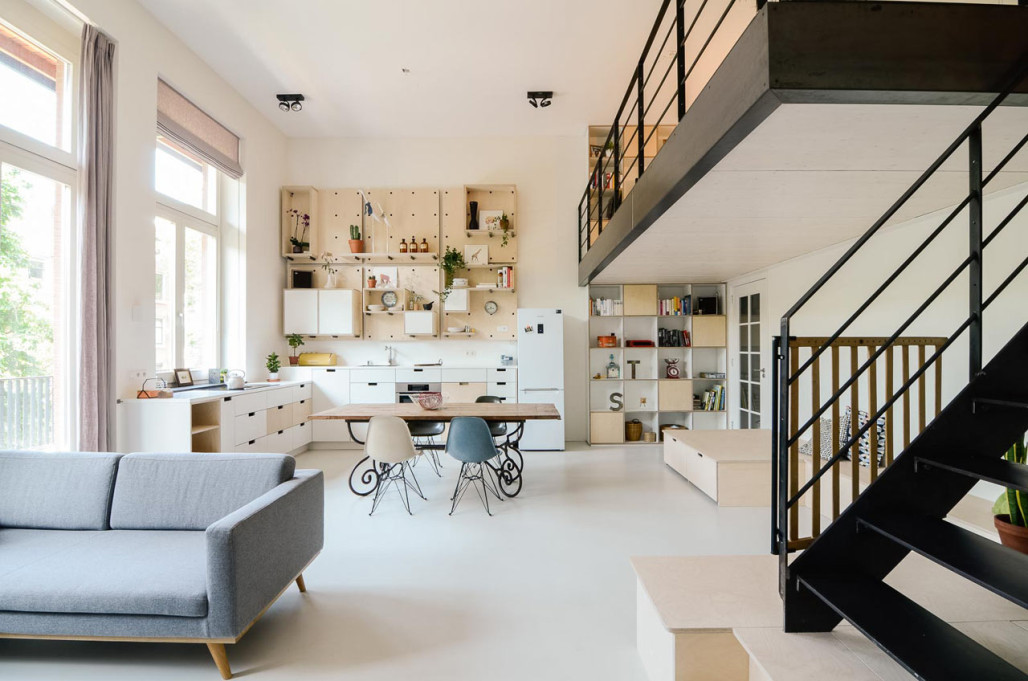 OnsDorp-StandardStudio-former-school-apartment-1