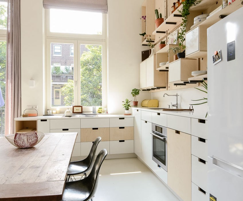 OnsDorp-StandardStudio-former-school-apartment-15