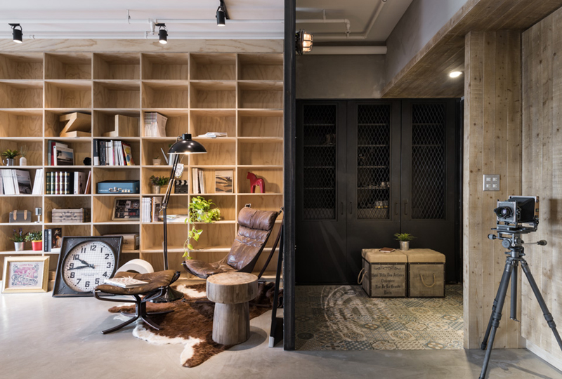 Recall-Casa-Hao-Interior-Design-4