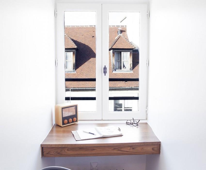 Saint-Paul-Apartment-18th-Century-Paris-Loft-Renovated-with-Eclectic-Charm-13