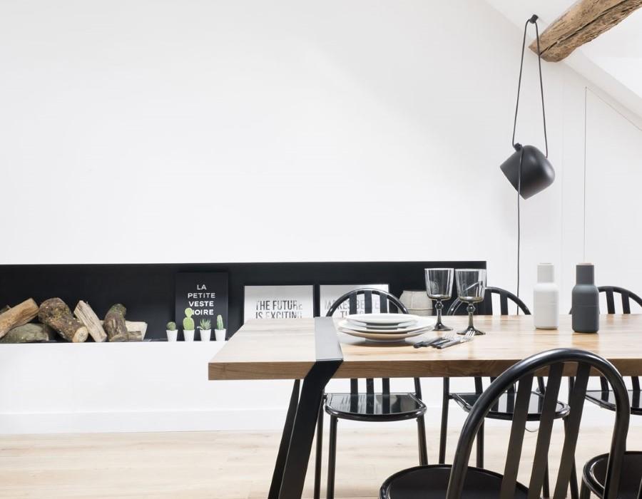 Saint-Paul-Apartment-18th-Century-Paris-Loft-Renovated-with-Eclectic-Charm-2