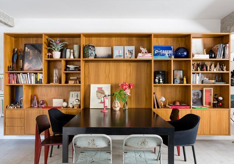 Stylish-Brazilian-Flat-Displaying-an-Inspiring-Eclectic-Design-2