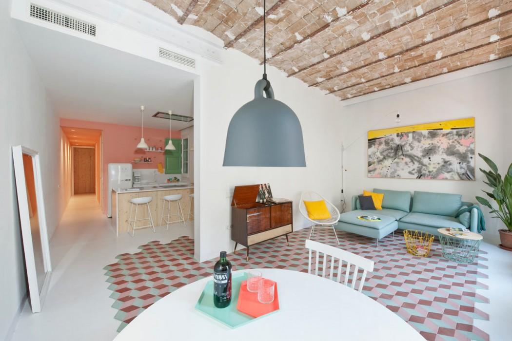 Tyche-Apartment-Colombo-Serboli-CaSA-1