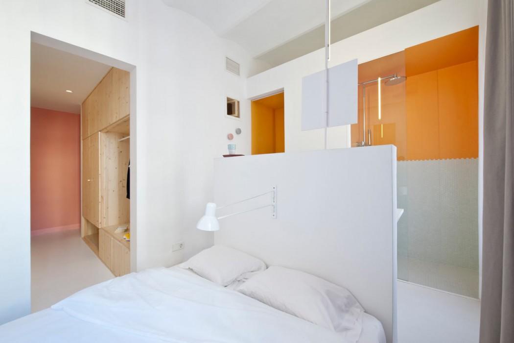Tyche-Apartment-Colombo-Serboli-CaSA-17