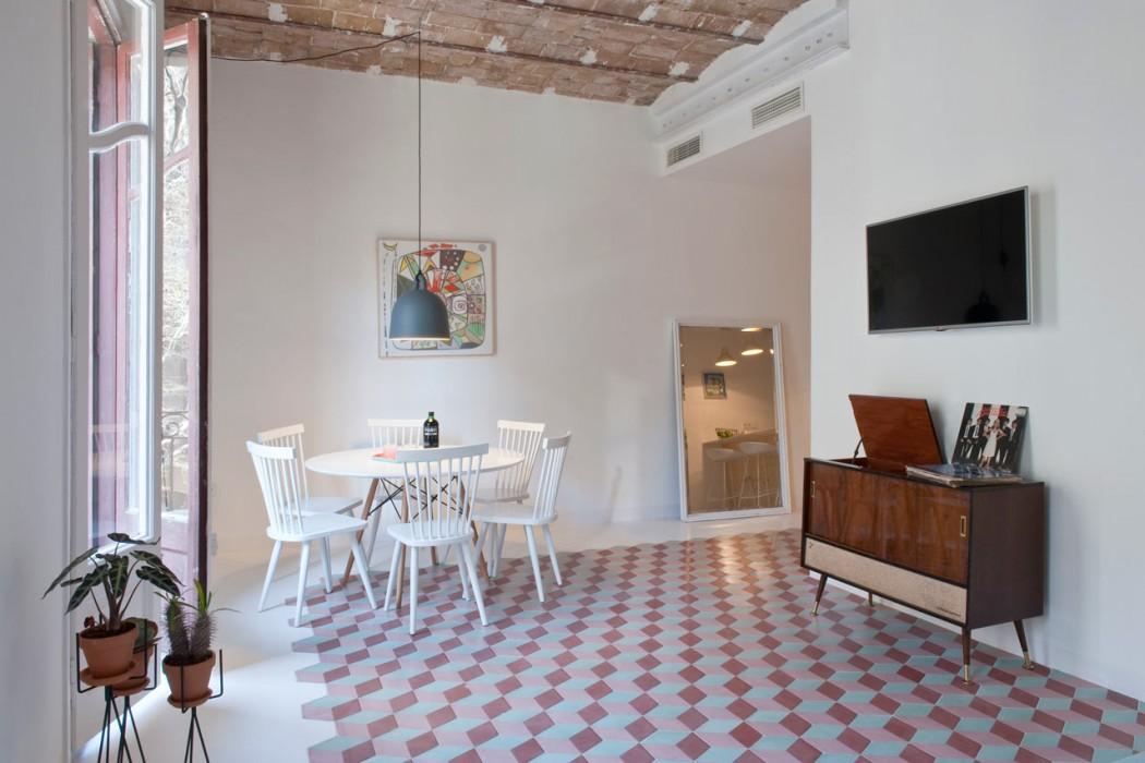Tyche-Apartment-Colombo-Serboli-CaSA-4