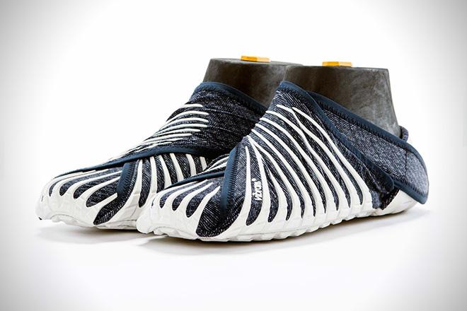 Vibram-Furoshiki-Shoe-2