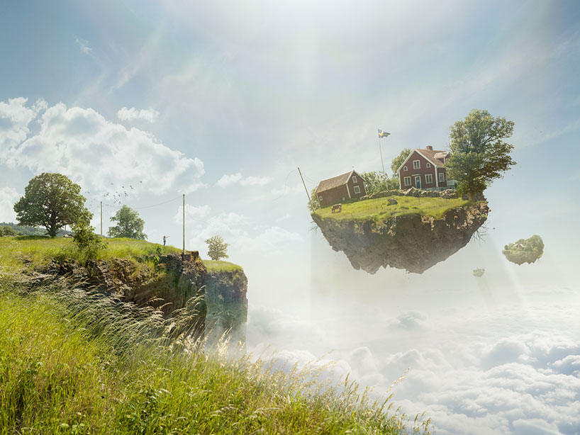 new-surreal-paradoxal-photo-manipulation-by-erik-johansson-designboom-05