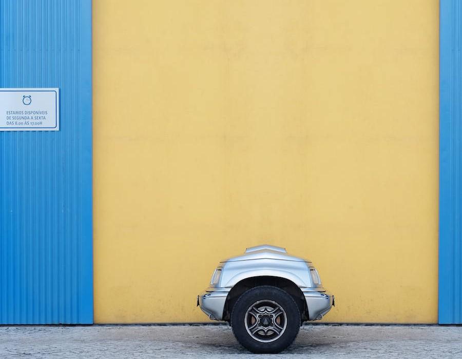 tinycars-0-900x900