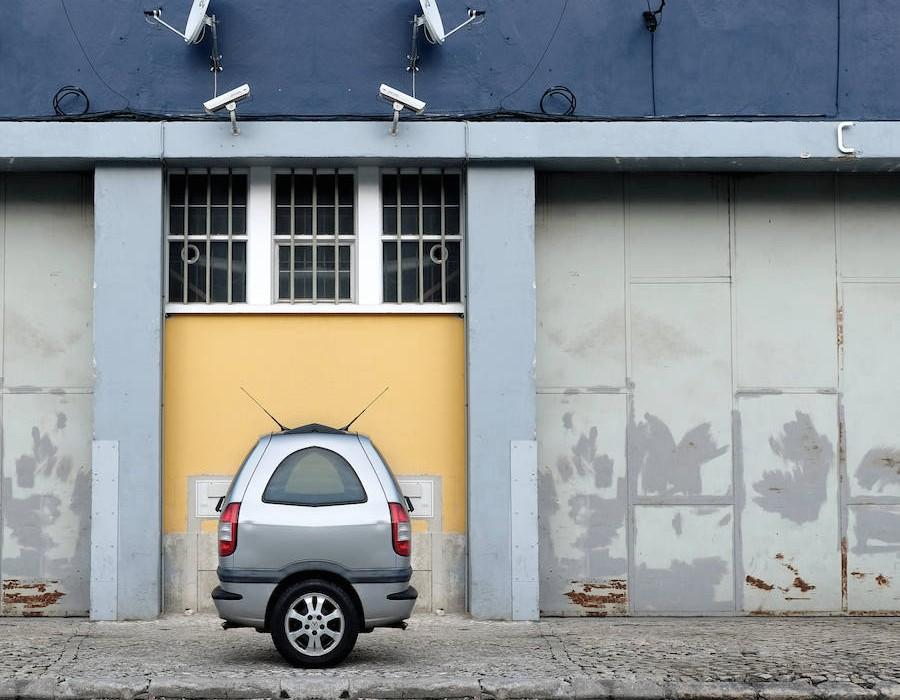 tinycars-16-900x900