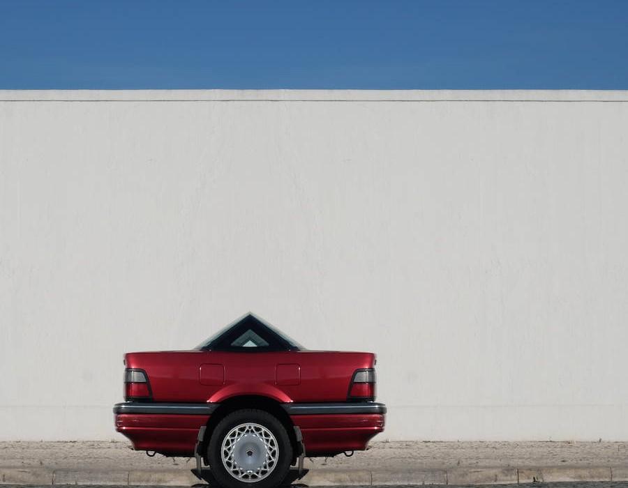 tinycars-3-900x900