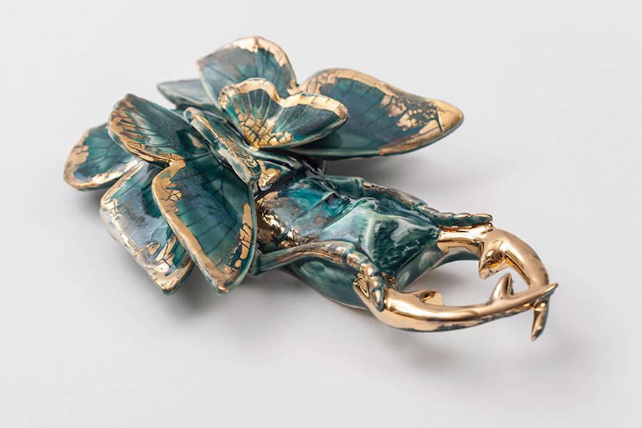 Ceramic-Beetles8-900x600