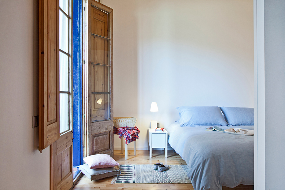 Enric-Granados-apartment-Barcelona-www.homeworlddesign.-com-11