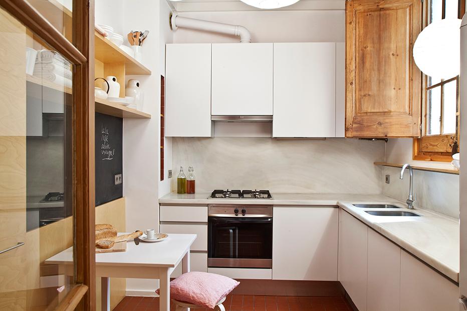 Enric-Granados-apartment-Barcelona-www.homeworlddesign.-com-16