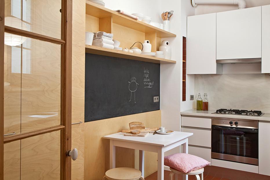 Enric-Granados-apartment-Barcelona-www.homeworlddesign.-com-17