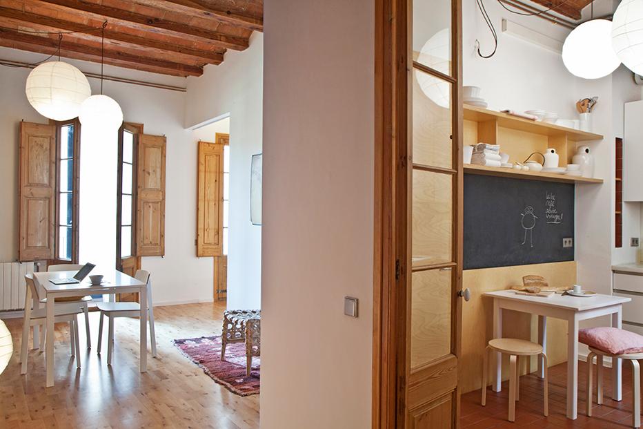 Enric-Granados-apartment-Barcelona-www.homeworlddesign.-com-18