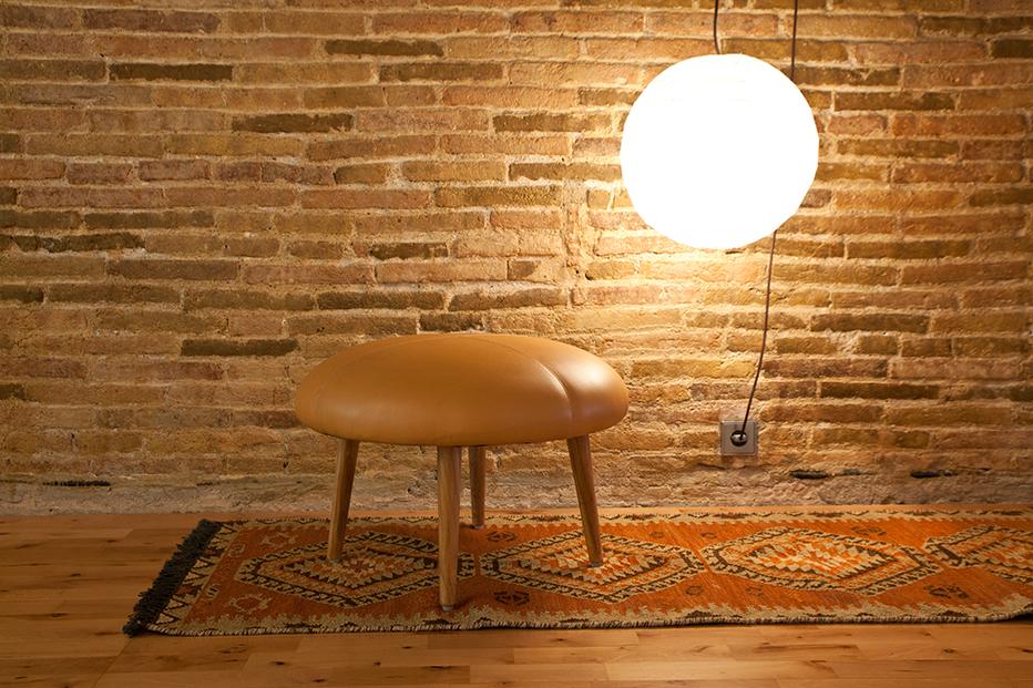 Enric-Granados-apartment-Barcelona-www.homeworlddesign.-com-19