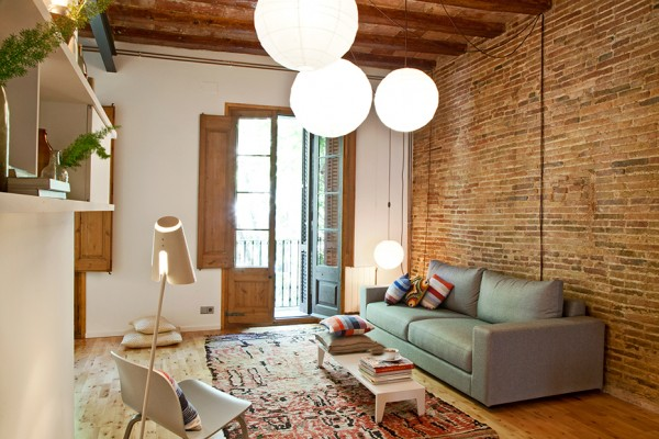 Enric-Granados-apartment-Barcelona-www.homeworlddesign.-com-2