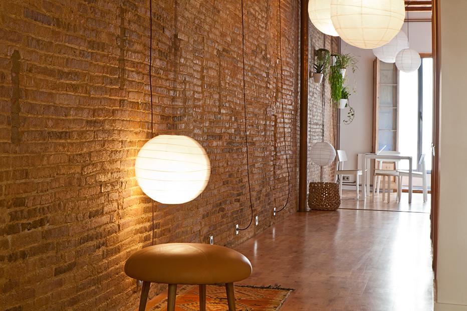 Enric-Granados-apartment-Barcelona-www.homeworlddesign.-com-5