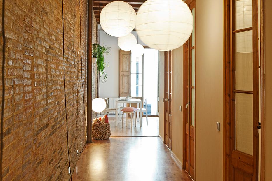 Enric-Granados-apartment-Barcelona-www.homeworlddesign.-com-6