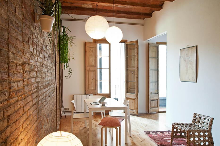 Enric-Granados-apartment-Barcelona-www.homeworlddesign.-com-7