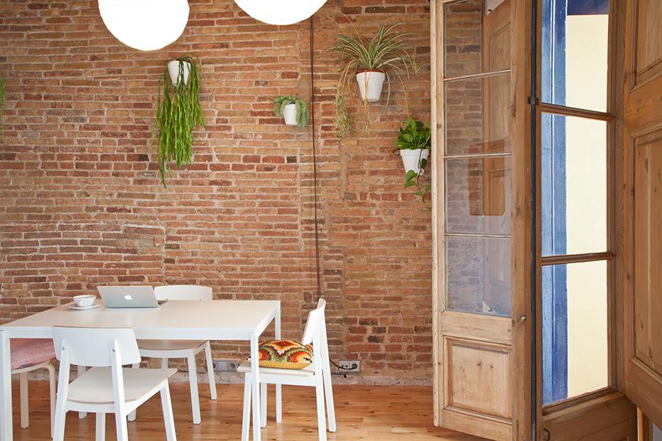 Enric-Granados-apartment-Barcelona-www.homeworlddesign.-com-8