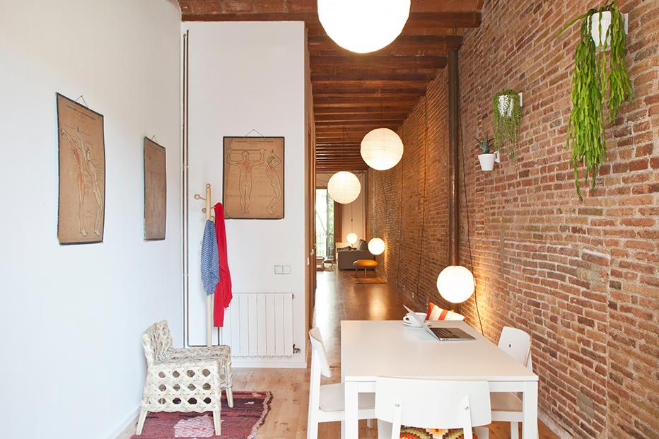 Enric-Granados-apartment-Barcelona-www.homeworlddesign.-com-9