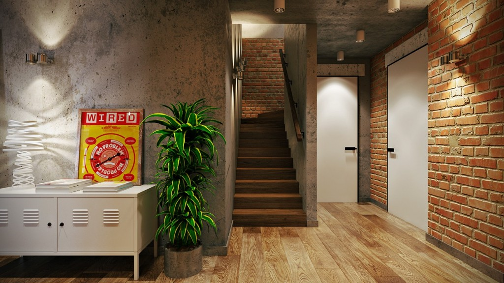 Loft-apartment-with-an-interior-design-made-by-Paul-Vetrov-HomeWorldDesign-14-1024x576