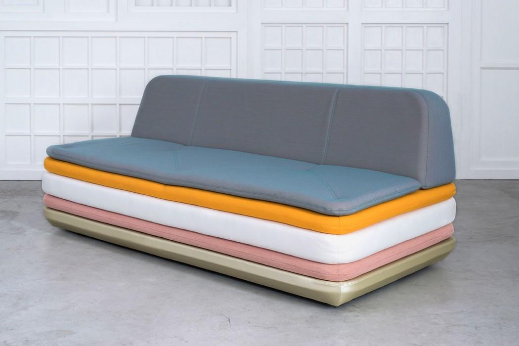 Lounge-of-layers-Katrin-Greilling-Droog-3
