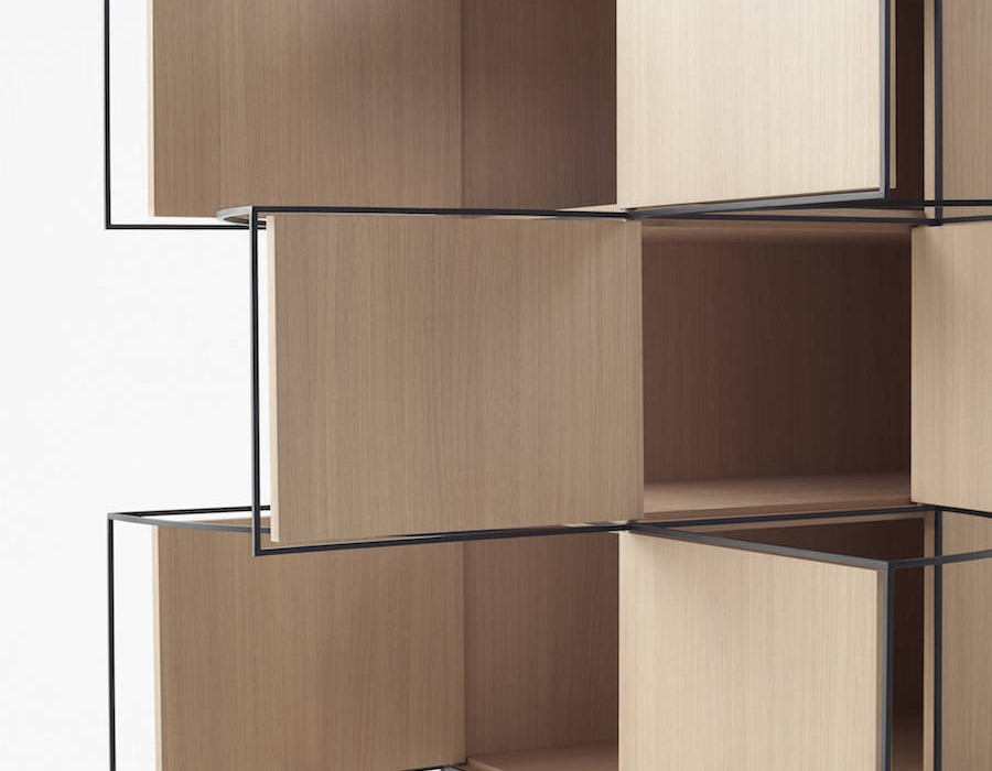 Nice-and-Useful-Moving-Furniture-by-Nendo11-900x1348